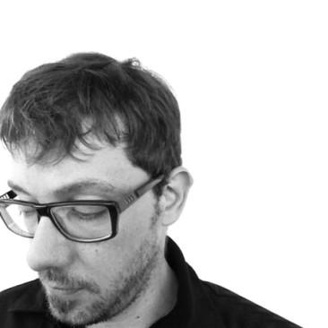 Profilbild von Holger Ziemann