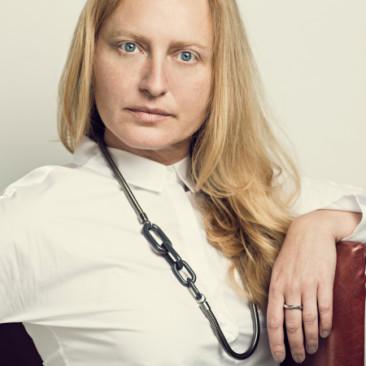 Profilbild von Patrizia Golosch-Götz