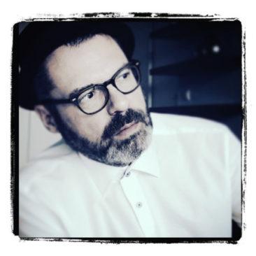 Profilbild von Michael Ulle