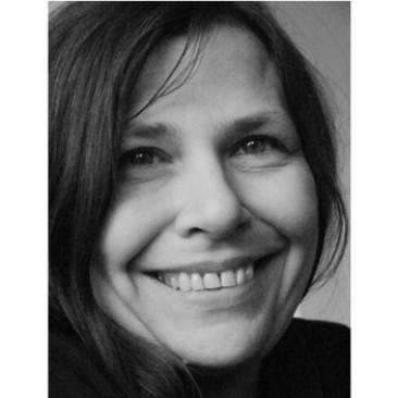 Profilbild von Gabi Koch