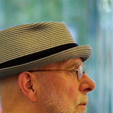 Profilbild von Peter Paul Hennicke