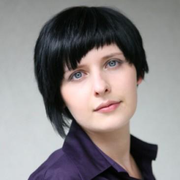 Profilbild von Olga Morina