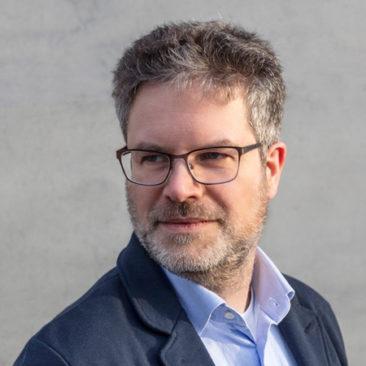 Profilbild von Jan-Peter Wahlmann