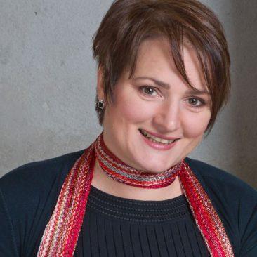 Profilbild von Susanne Wagner