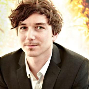 Profilbild von Jörg Maier