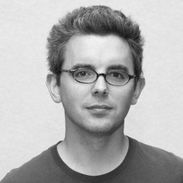 Profilbild von Phillip Hailperin