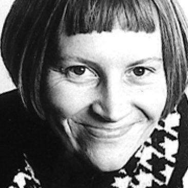 Profilbild von Marie Manier