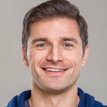 Profilbild von Mario Trulec