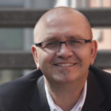 Profilbild von Herbert Popp