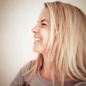 Profilbild von Katharina Kreger-Schwerdt