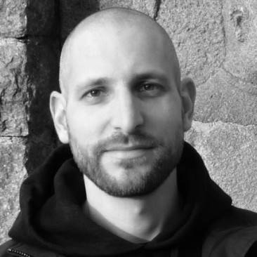 Profilbild von Lothar Ruttner