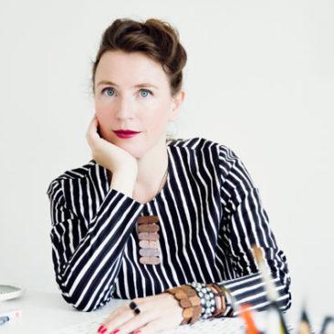 Profilbild von Katharina Schmidt