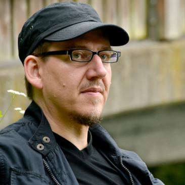 Profilbild von Roland Mietke