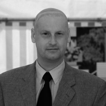Profilbild von Ralf Scheid