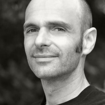 Profilbild von Thomas Bender
