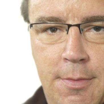 Profilbild von Markus Löw