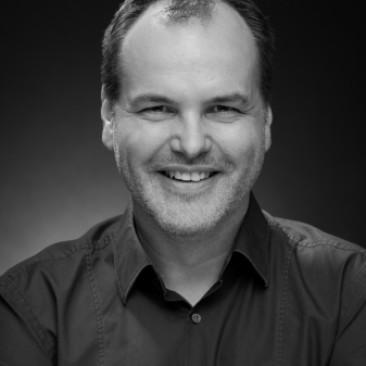 Profilbild von Siegfried Baldauf