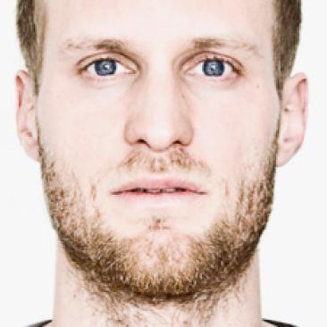 Profilbild von Thomas Matthaei