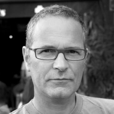 Profilbild von Andreas Vedder