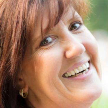 Profilbild von Ulla Raaf