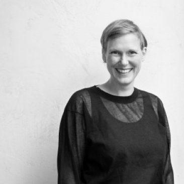 Profilbild von Esther Stühmer