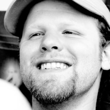 Profilbild von Michael Heidinger