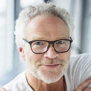 Profilbild von Klaus Allevogt