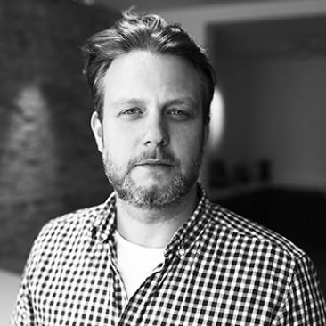 Profilbild von Christoph Schäfer