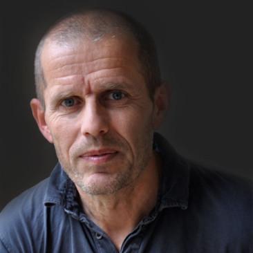 Profilbild von Bernd Glier