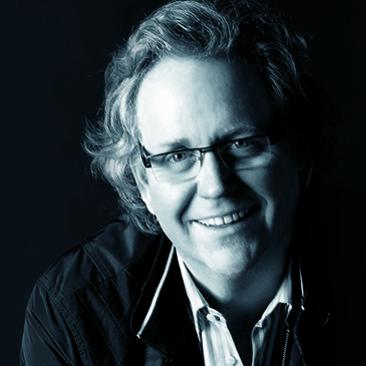 Profilbild von Uwe Steinacker