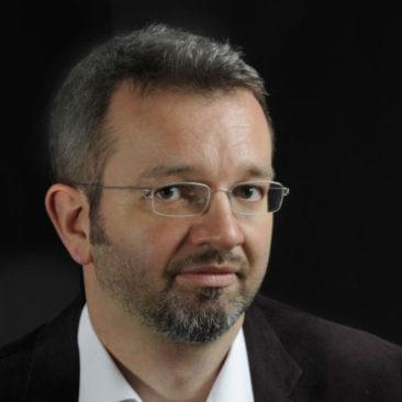 Profilbild von Michael Heinrich