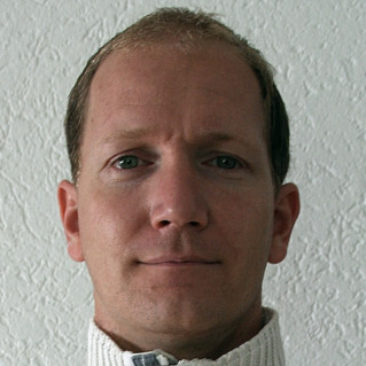 Profilbild von Dirk Tucholski