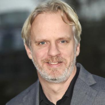Profilbild von Robert Biedermann