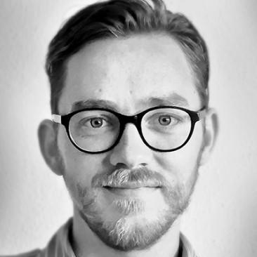 Profilbild von Bernhard Wilke