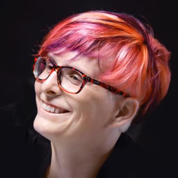 Profilbild von Insa Seese
