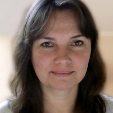 Profilbild von Sabine Seichter