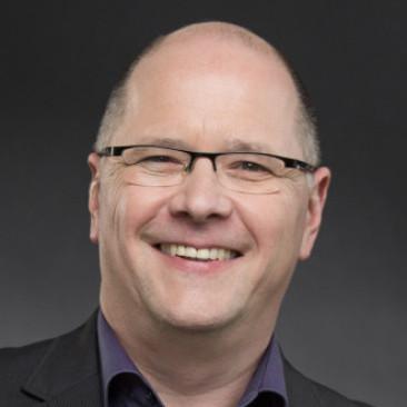 Profilbild von Jürgen Schöntauf