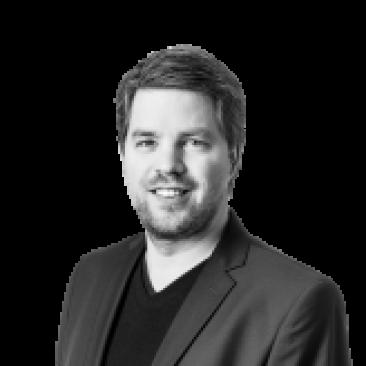 Profilbild von Ulli Hantke
