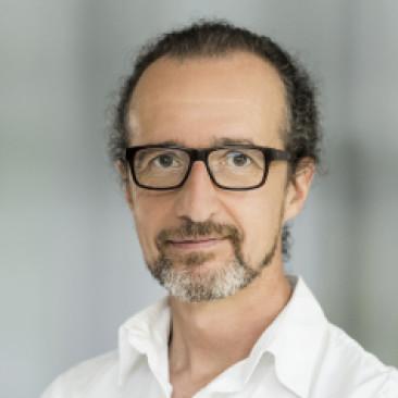 Profilbild von André Landau
