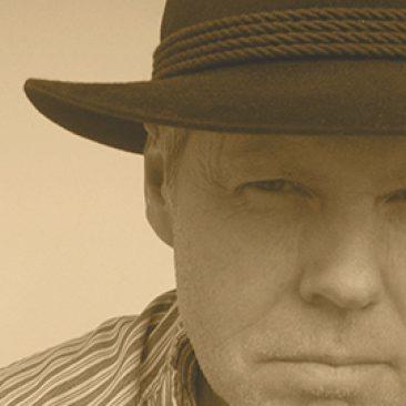 Profilbild von Georg Sojer