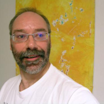 Profilbild von Jürgen Roland
