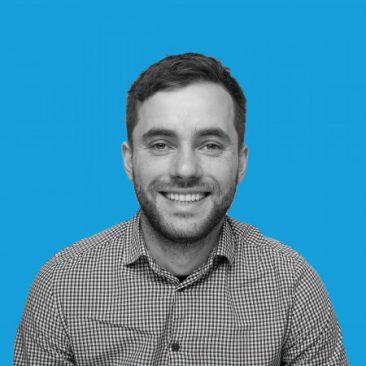 Profilbild von Julian Fernandéz Hennemann