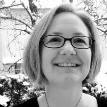 Profilbild von Susanne Beck