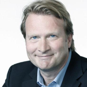 Profilbild von Thomas Kampmann