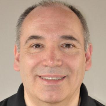 Profilbild von Joachim Crocoll