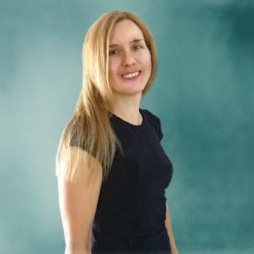 Profilbild von Jessica Nachtigall