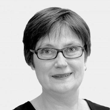 Profilbild von Ellen Rohleder