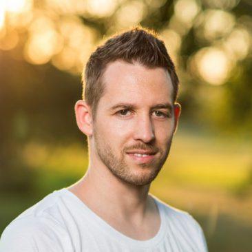Profilbild von Sebastian Reichardt