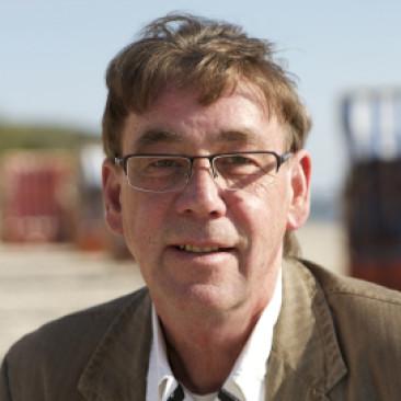 Profilbild von Karsten Schulz