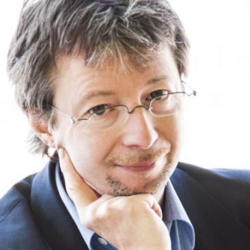 Profilbild von Michael Zimmer